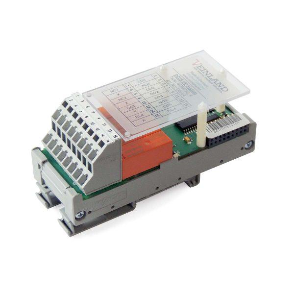 DOM Digital Output Module