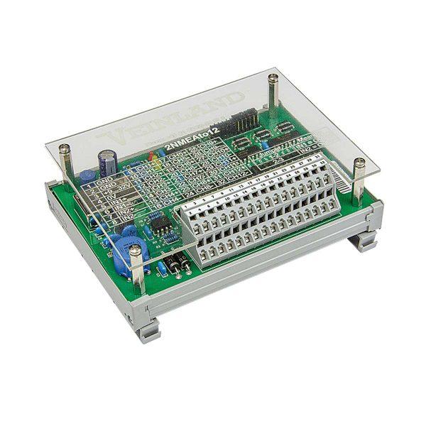 M0105-2-NMEA-to-12-NMEA-Expander-12-Channel