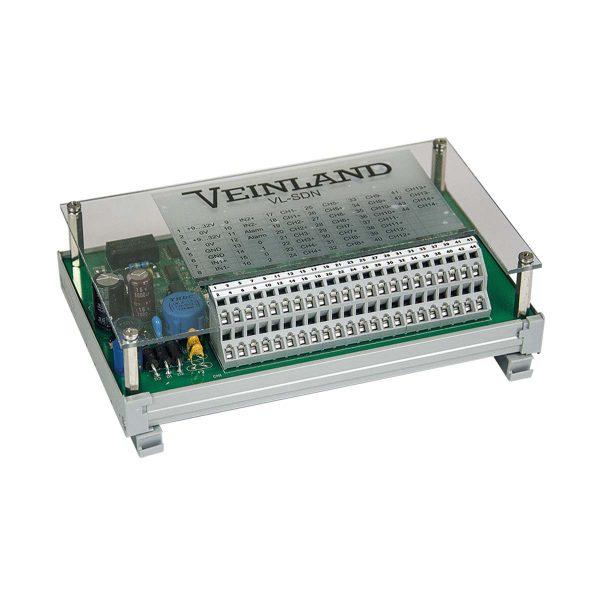 M0106-VL-SDN-Selector-Device-NMEA