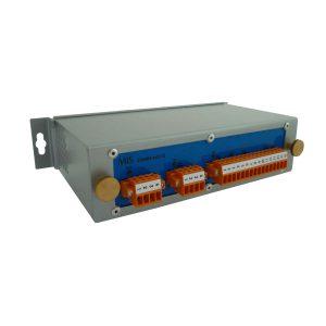 M0107-2-NMEA-to-2a2-Expander