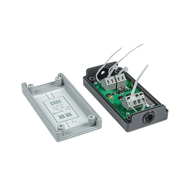 M0109-1-nmea-to-2R-Expander-2-Channel