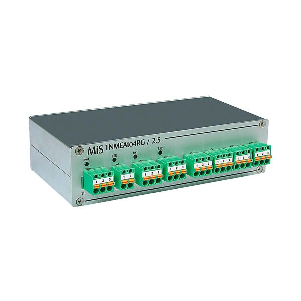 M0135-1-NMEA-to-4-RG-NMEA-Expander-4-Channel