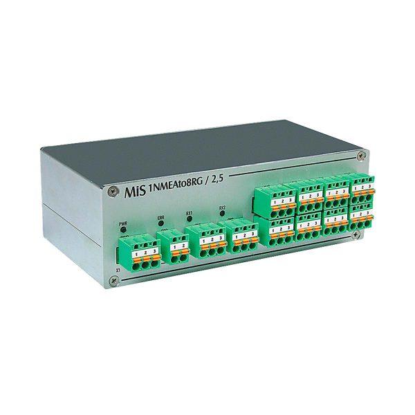 M0136-1-NMEA-to-8-RG-NMEA-Expander-8-Channel