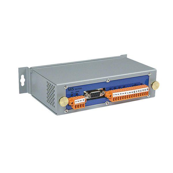 M0420-SLIF-P2S3-Speed-Log-Interface