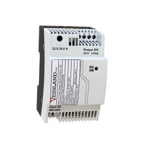 VL Power Supply USV