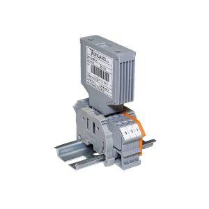 VL Dimmer USV Power Supply