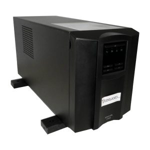 VEINLAND UPS 1500IC Power Supplie