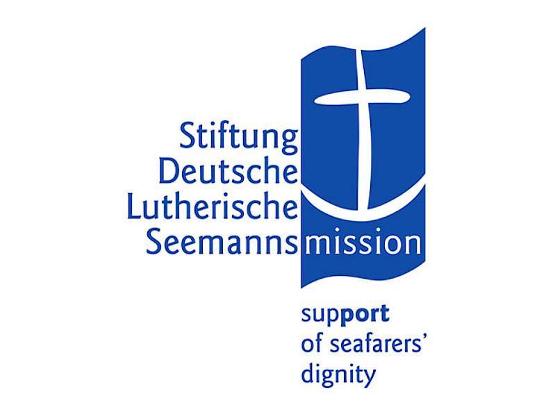 Help for Seafarers.
