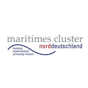 VEINLAND Mitgliedschaft - Maritimes Cluster Norddeutschland