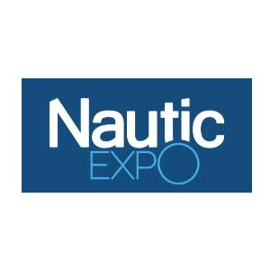 VEINLAND Mitgliedschaft - NauticExpo