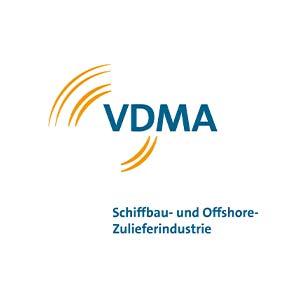 VEINLAND Mitgliedschaft - VDMA