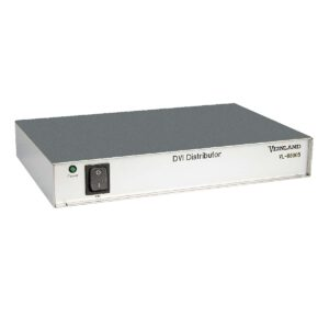 DVI Distributor