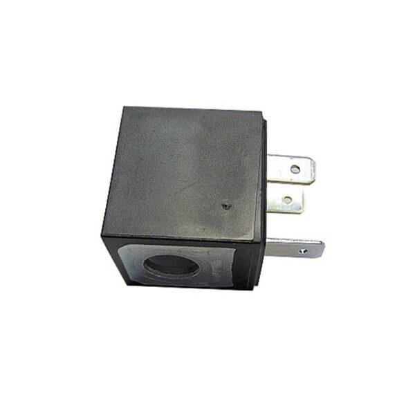 Ventilspule Ersatzteile Regenwassertechnik