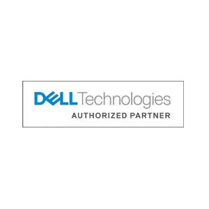 VEINLAND Partnerschaften- Dell