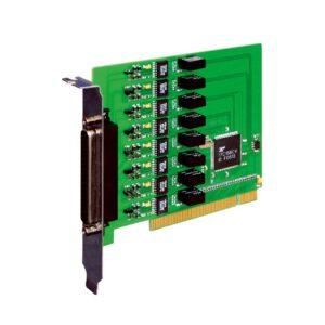 PCI-UART-DSUB37