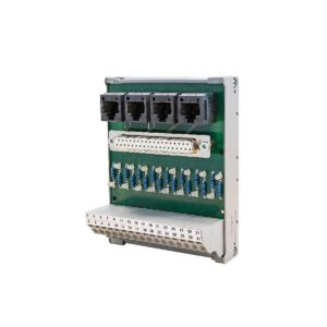 CB1_8-channel-connection-box