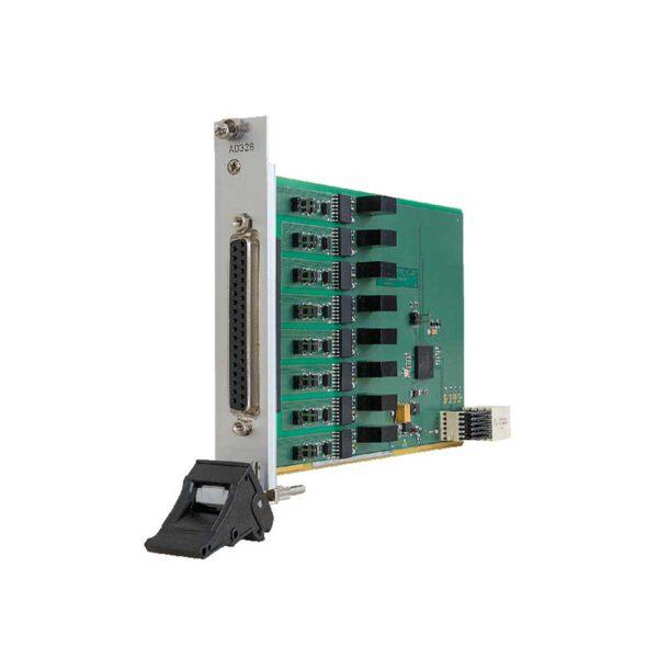 cPCI-serial-UART