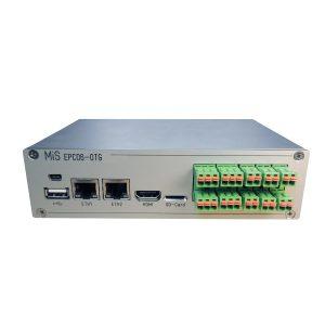 EPC OTG Embedded PC