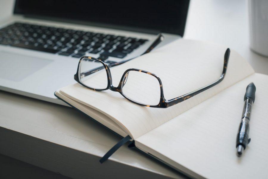 Start Unternehmens Blog