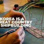 Digitale Unternehmensreise nach Südkorea.