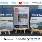 5. Schiff&Hafen – Konferenz Maritim 4.0