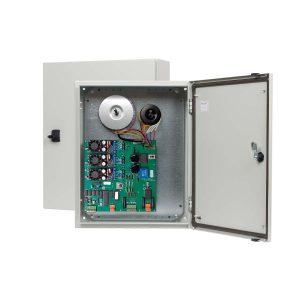 S0236-NMEA-to-Synchro-Converter