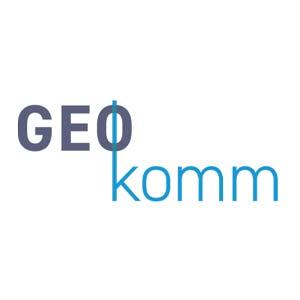 VEINLAND Mitgliedschaft - GEOkomm