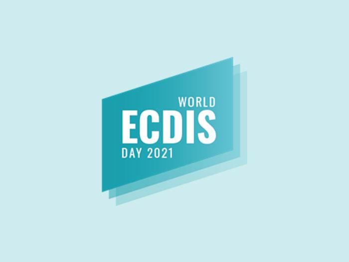 World ECDIS Day 2021